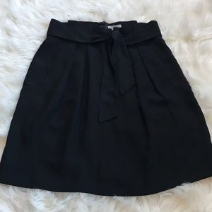 H&M Skirt size 12
